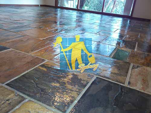 Tile Cleaning Questions Answers By Tile Cleaners Sydney