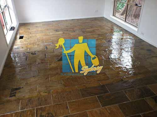 Sealing Slate Tiles In Sydney Nsw