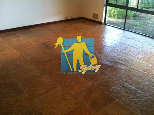slate_tiles_in_room_sealed_with_impregnating_waterbased_slate_sealer_no_shine