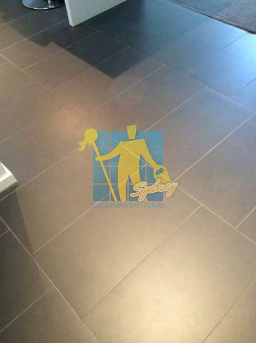 Cleaning grout lines in sydney grout cleaning for How to clean unsealed grout