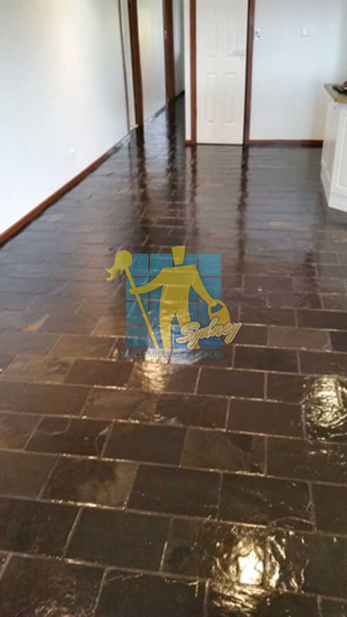 Sealing Natural Stone In Sydney Sydney Tile Cleaners