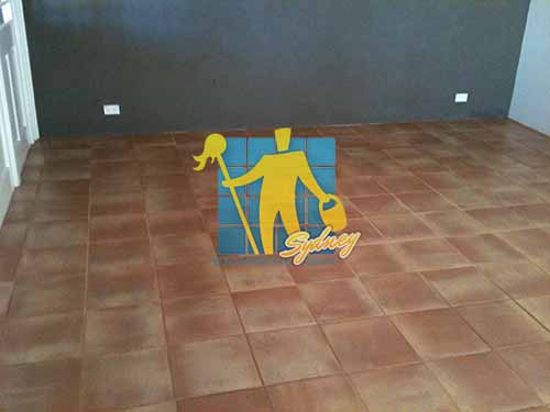 ceramic_tile_floor_room Sydney