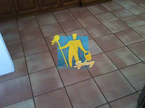 ceramic_tile_kitchen_floor Sydney