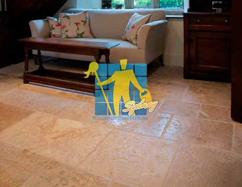 flagstone_tile_french_bourgounge_living