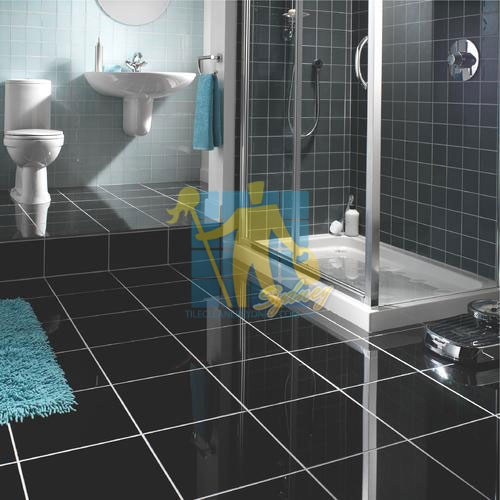 natural_black_granite_floor_tiles_large_bathroom_shower