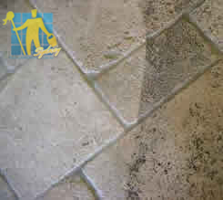 Tile Cleaning Sydney