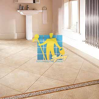 Bathroom Vinyl Floor Sydney