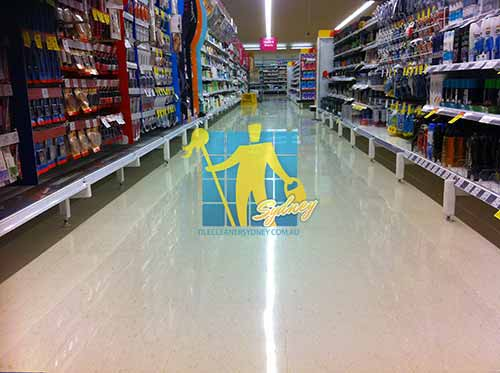 vinyl_floor_polishing_supermarket