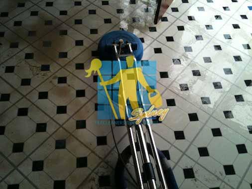 Vinyl floor tiles melbourne